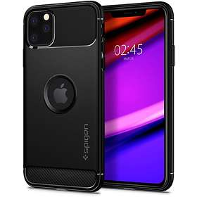 Spigen Rugged Armor for iPhone 11 Pro Max