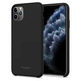 Spigen Silicone Fit for iPhone 11 Pro Max