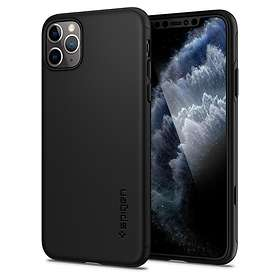 Spigen Thin Fit 360 for iPhone 11 Pro Max