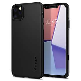 Spigen Thin Fit Classic for iPhone 11 Pro Max