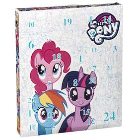 My Little Pony Adventskalender 2019
