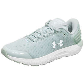 Under Armour Charged Rogue Storm (Women's)