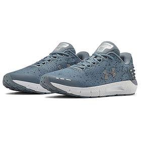 Under Armour Charged Rogue Storm (Herr)