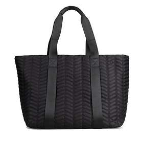 Clarks South City Tote Bag