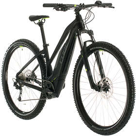 Cube Bikes Acid Hybrid ONE 500 Trapeze 2020 (Electric)
