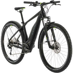 "Cube Bikes Acid Hybrid ONE 400 Allroad 29"" 2020 (Electric)"