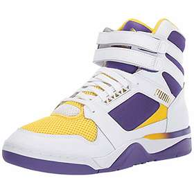 Puma Palace Guard Mid Finals (Unisex)