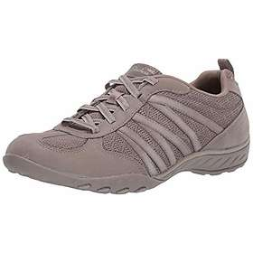Skechers Relaxed Fit Breathe Easy - Be Relaxed (Dam)