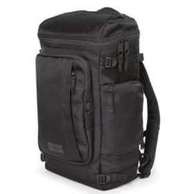 Eastpak Tecum Top CNNCT