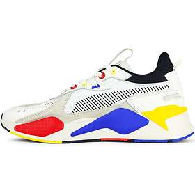 Puma RS-X Color Theory (Unisex)
