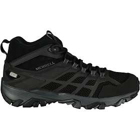 Merrell Moab FST 2 Ice+ Thermo (Dam)