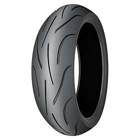 Michelin Road 5 160/60 R 17 69W