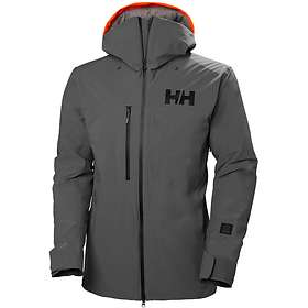 Helly Hansen Firsttrack Lifaloft Jacket (Men's)