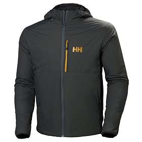 Helly Hansen Odin Stretch Hooded Light Insulator Jacket (Herr)