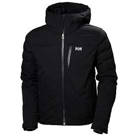 Helly Hansen Spitfire Lifaloft Jacket (Men's)