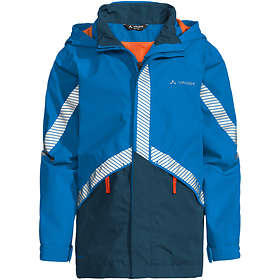 Vaude Luminum II Jacket (Jr)