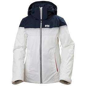 Helly Hansen Motionista Lifaloft Jacket (Women's)
