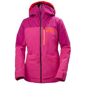 Helly Hansen Powchaser Lifaloft Jacket (Women's)