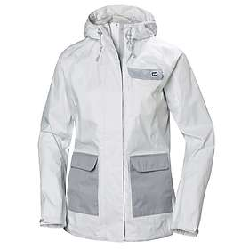 Helly Hansen Roam 2.5L Jacket (Dam)