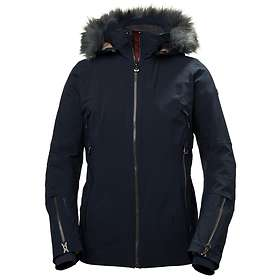 Helly Hansen Snowdancer Jacket (Dam)