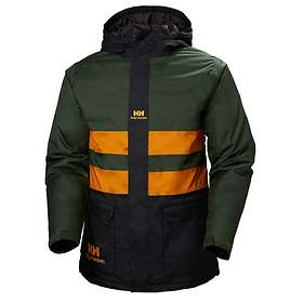 Helly Hansen Yu Insulated Jacket (Men's)