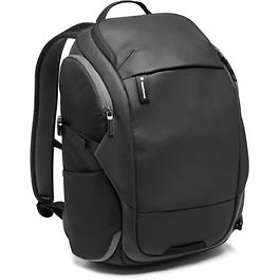 Manfrotto Advanced2 Travel Backpack