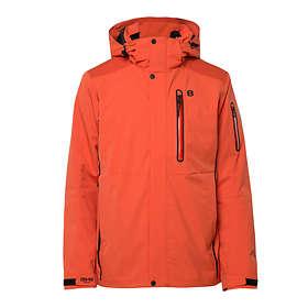 8848 Altitude Castor Jacket (Herr)