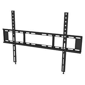 Valueline TV Wall Mount Fixed 37-70