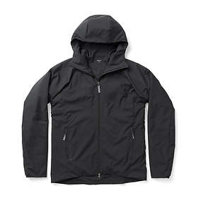 Houdini Heavenly Houdi Jacket (Men's)