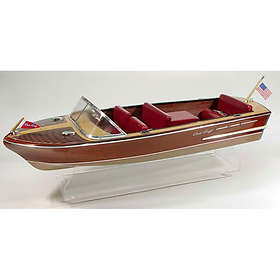 Dumas Chris Craft Continental Kit