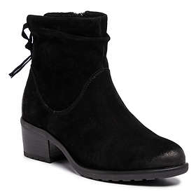 Shoes Caprice 25430-23