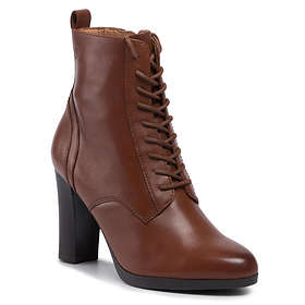 Shoes Caprice 25213-23