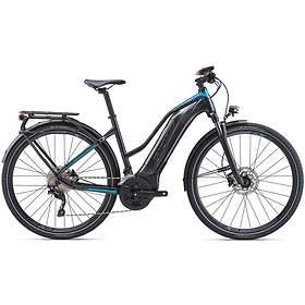 Giant Explore E+ 1 Stagger 2020 (Electric)