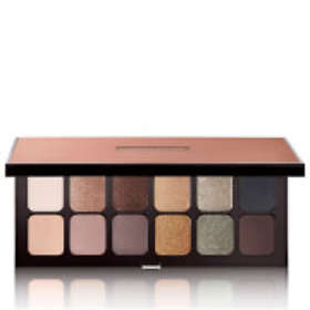 Laura Mercier Parisian Nude Eyeshadow Palette