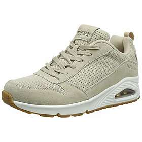 Skechers Uno - Two For The Show (Women's)