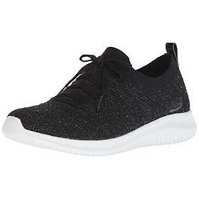 Skechers Ultra Flex - Strolling Out (Dam)