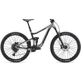 "Giant Reign 2 29"" 2020"