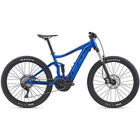 Giant Stance E+ 2 2020 (Electric)
