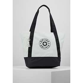 Kipling Sidra Large Tote Bag