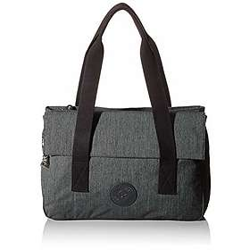 Kipling Perlani Shoulder Bag S