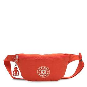 Kipling Fresh Medium Bumbag