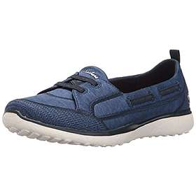 Skechers Microburst - Topnotch (Women's)