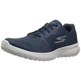 Skechers On The Go City 3.0 - Renovated (Women's)