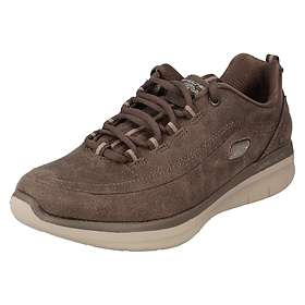 Skechers Synergy 2.0 - Comfy Up (Dam)