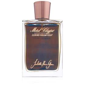 Juliette Has A Gun Metal Chypre edp 75ml