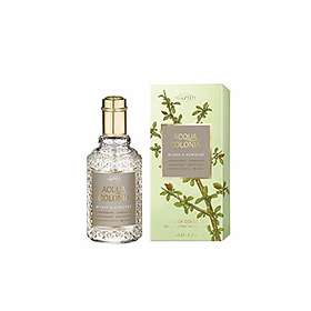4711 Acqua Colonia Myrrh & Kumquat edc 50ml