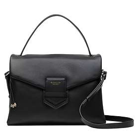 Radley Albany Road Large Flapover Multiway Handbag