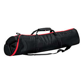 Manfrotto MBAG100PNHD Tripod Case