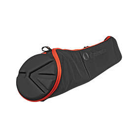 Manfrotto MBAG80PN Tripod Case