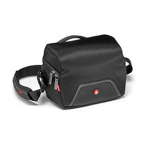 Manfrotto Advanced Camera Shoulder Bag Compact